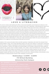 Love-Literacies-Flyer_Fall-20172