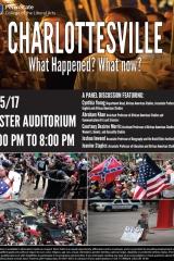 charlottsville