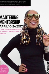 Mastering_Mentorship_2017
